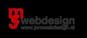 Webdesigner Hoofddorp Jcmwebdesign